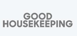 good houskeeping