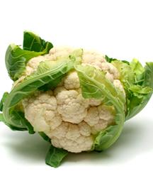 cauliflowerimg