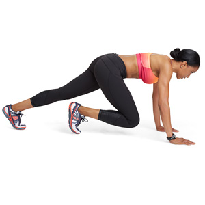 just3moves-mountain-climber-mdn