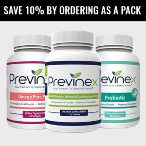 omega-pack-previnex