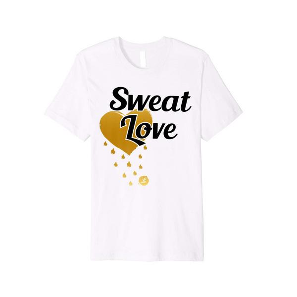 SweatLove-white-shirt